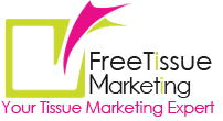 Visit to FreeTissue Marketing Official Website