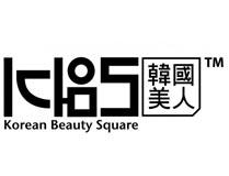 KBS Beauty