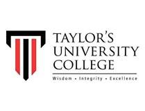 Taylor's University Day