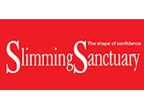 Slimming Sanctuary