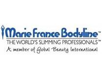 Marie France Bodyline