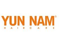 Yun Nam HairCare