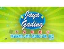 Pasaraya Jaya Gading Sdn.Bhd.