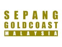 Sepang Goldcoast Malaysia