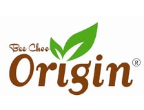 Origin Herbal Hair Treatment