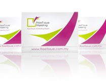 FreeTissue.com.my