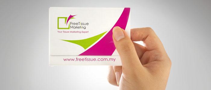FreeTissue.com.my