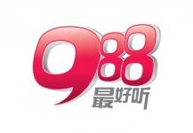 Radio Station 988