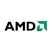 AMD Malaysia