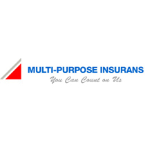 Multi-purpose Insurans