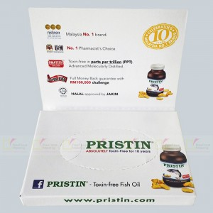 Card Pocket Tissue_Pristin 02