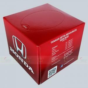 Cube Box 50's_105x105x90_01