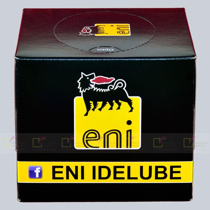 Eni Petroleum