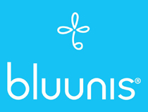 bluunis™ the ultimate impressionist