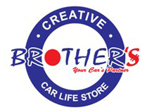 Brother's Carelife Store