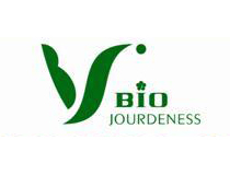 Bio Jourdeness