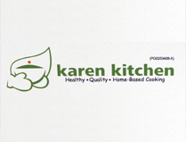 Karen Kitchen