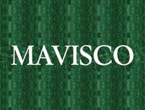 Mavisco