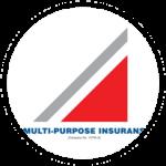 multipurpose logo