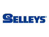Selleys