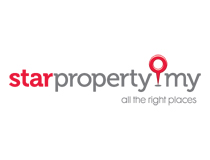 Star Property