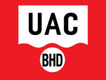 UAC Berhad