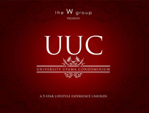UUC by the W Group