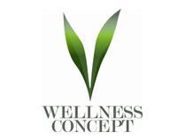 Wellness Concept (M) Sdn. Bhd.